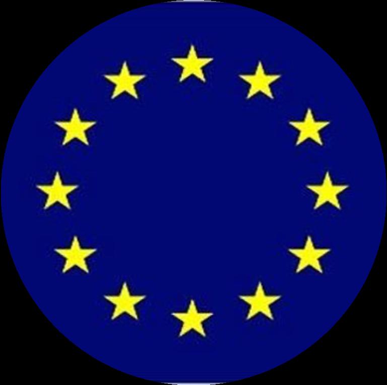 Europese kampioen